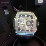 Hublot Sipirit Of Big Bang