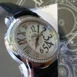 Audemars Piguet Millenary Novelty Ladies 77301BC