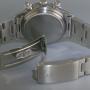Rolex daytona vintage ref 6265