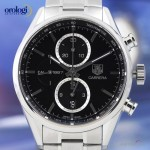 TAG Heuer Carrera Calibre 1887 ref CAR2110BA0724